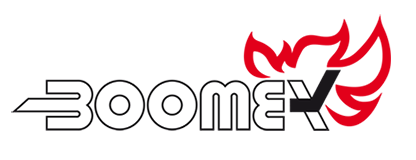 www.boomex-germany.com
